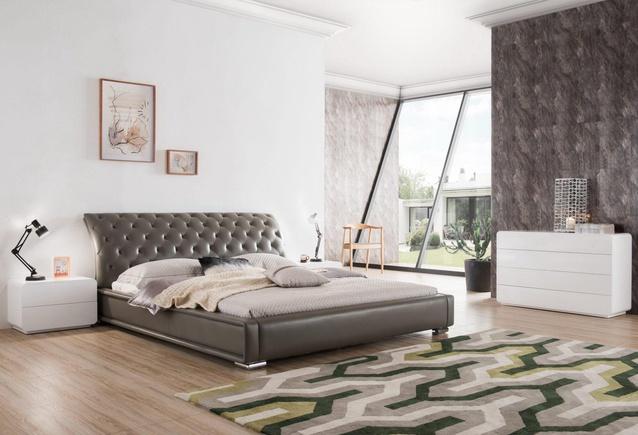 Кровать 1397, 160 см